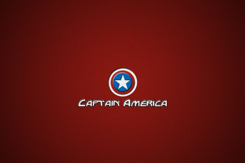2560x1600 Wallpaper captain america, marvel, hero, avenger