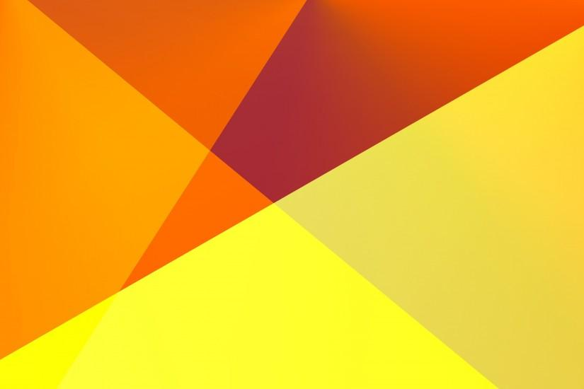 orange background 2880x1800 retina