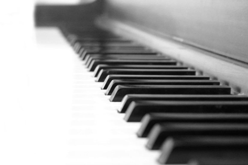 Full HD p Piano Wallpapers HD Desktop Backgrounds x | 3D Wallpapers |  Pinterest | Pianos, 3d wallpaper and Wallpaper
