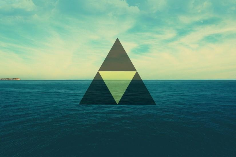 Triangle Wallpapers - Full HD wallpaper search