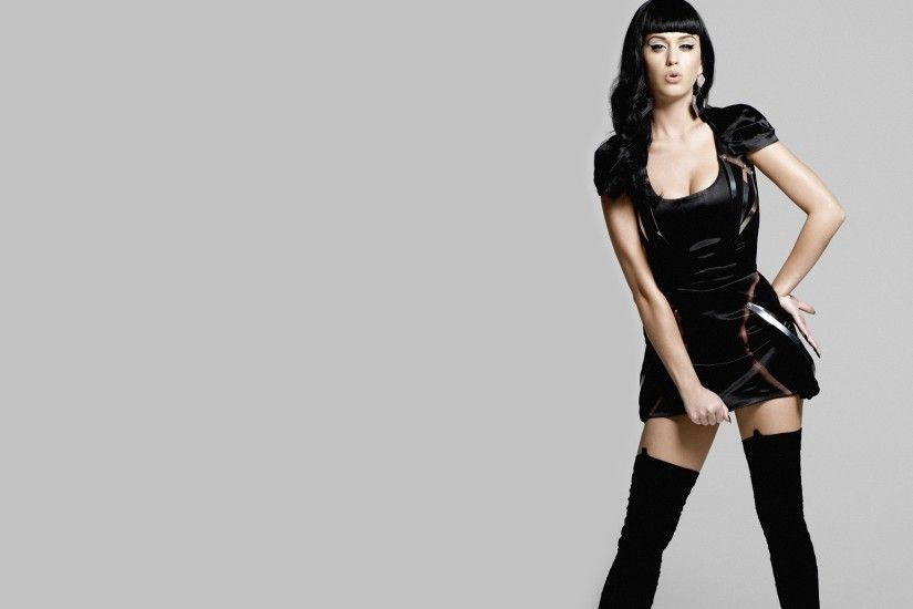 Katy Perry Wallpapers Page HD Wallpapers 1280×800 Katy Perry Images  Wallpapers (61 Wallpapers