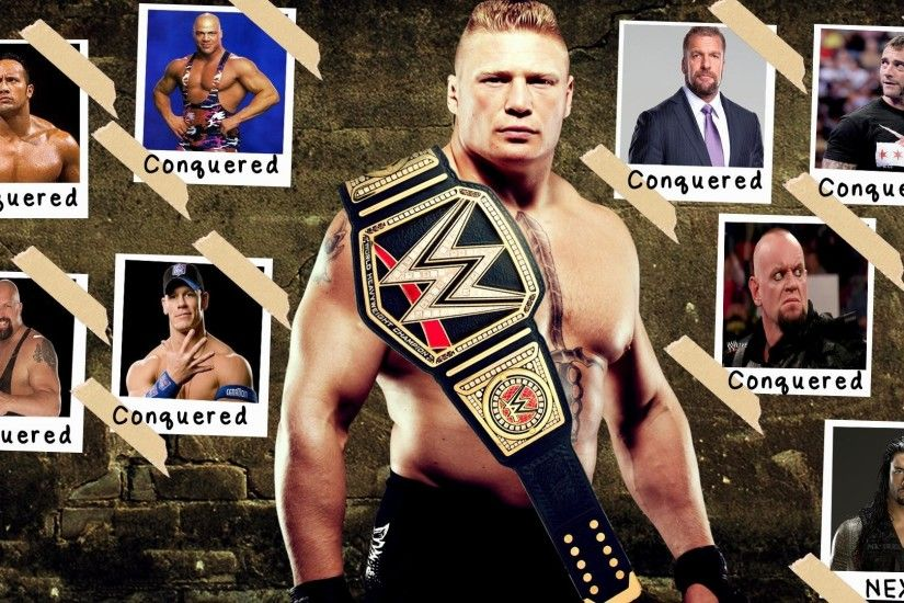 wallpaper.wiki-Image-of-Brock-Lesnar-PIC-WPB0013627