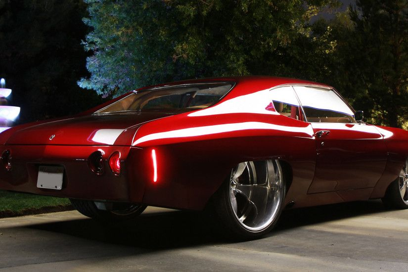 ... Click to enlarge image SS_0001_71 Chevelle 310 copy_edit.jpg ...