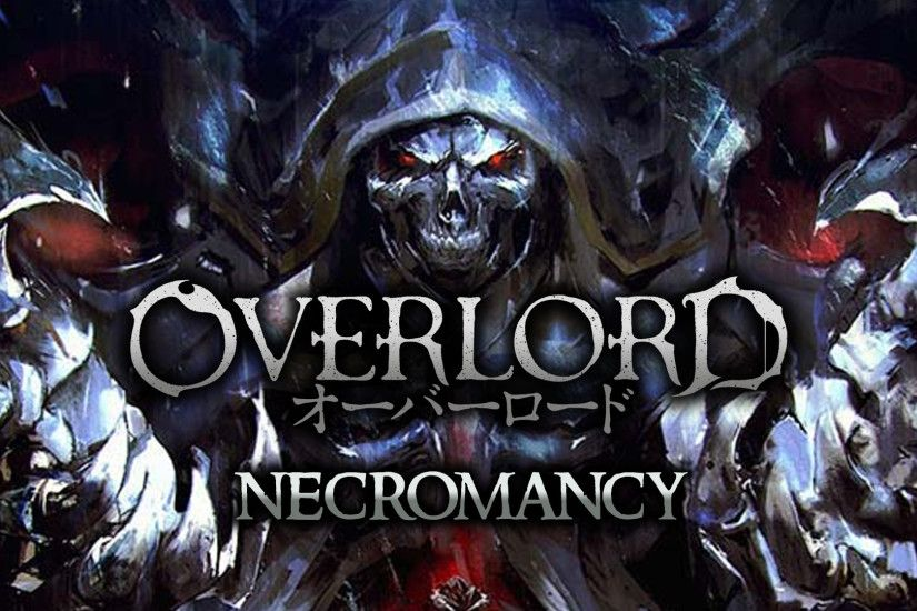 Overlord - Necromancy at Divinity: Original Sin 2 Nexus - Mods and community