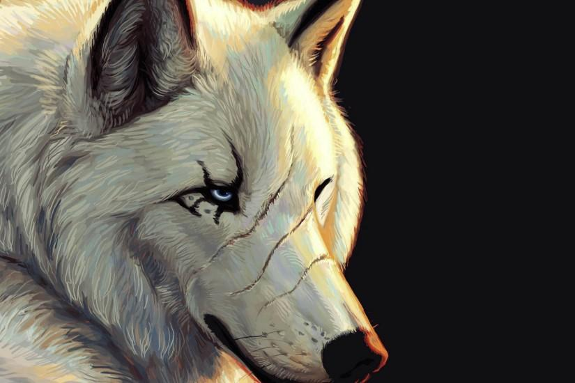 Wolf Awesome HD Wallpapers Pictures (High Quality) ...