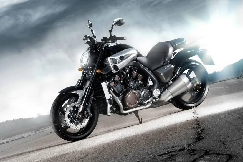 motorcycle wallpaper 2560x1600 for ipad 2