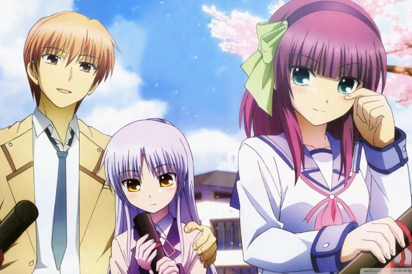 cool angel beats wallpaper 1920x1080 ipad pro