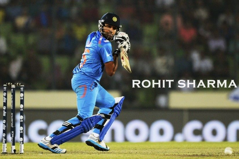 hd wallpapers for cricket - rohit sharma latest hd wallpapers and stock  photos gallery