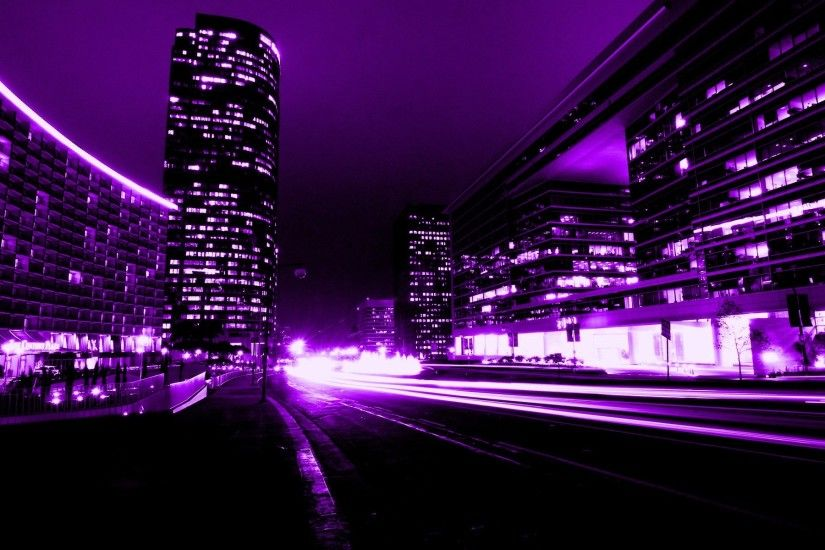 1920x1200 purple-and-black-desktop-background-wallpaper.jpg (1920Ã