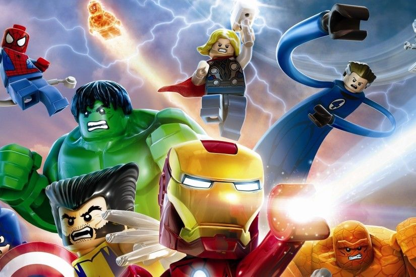 ... marvel heroes wallpaper marvel and dc wallpaper 64 images ...