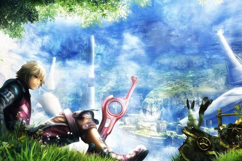 X Games, Xenoblade Chronicles, Hd Wallpaper, Wallpapers, Game Pics, Gaming