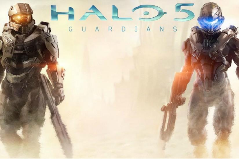 large halo 5 wallpaper 1920x1080 for mac