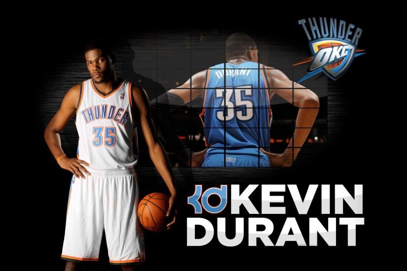 okc thunder desktop wallpaper 2.