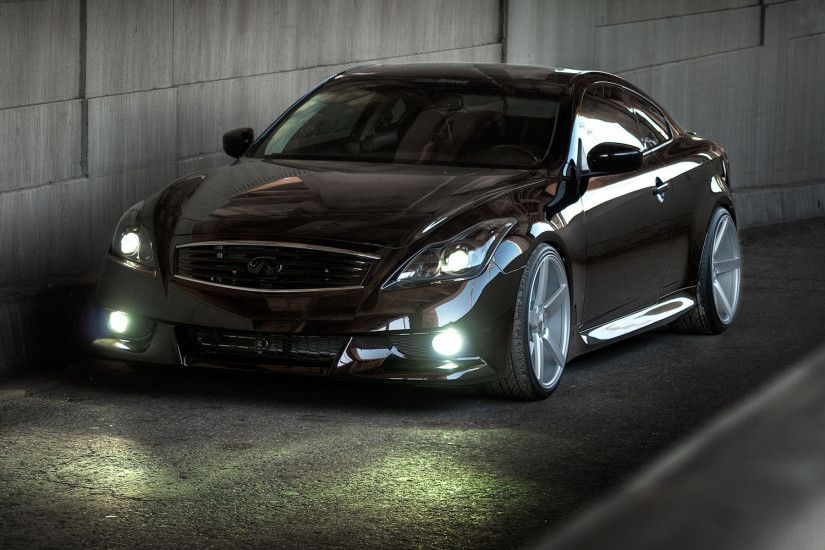 Infiniti G37 HD Wallpaper 1920x1080 Infiniti G37 HD Wallpaper 1920x1200