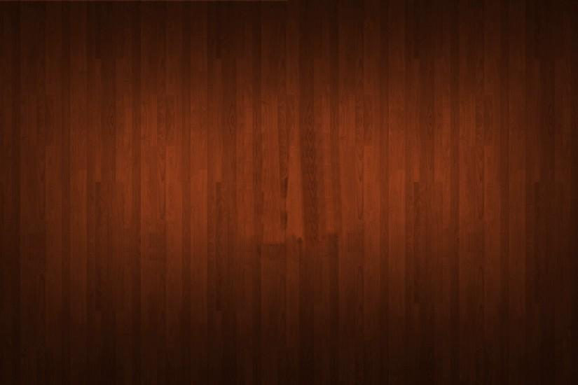 download free brown background 2560x1600 for lockscreen