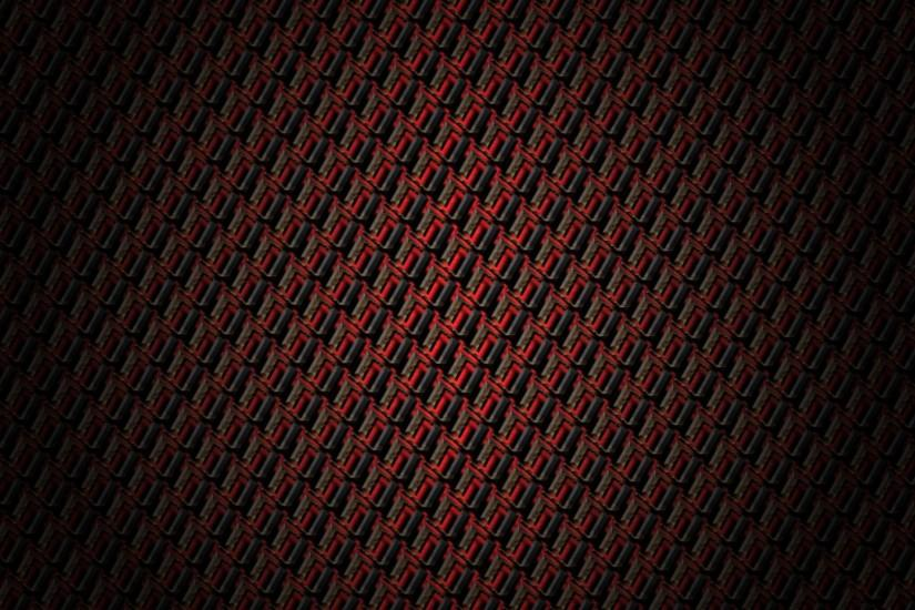 free dark red background 1920x1080 hd for mobile