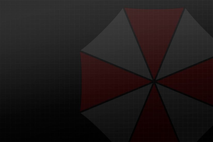 Umbrella Corporation Wallpaper - WallpaperSafari