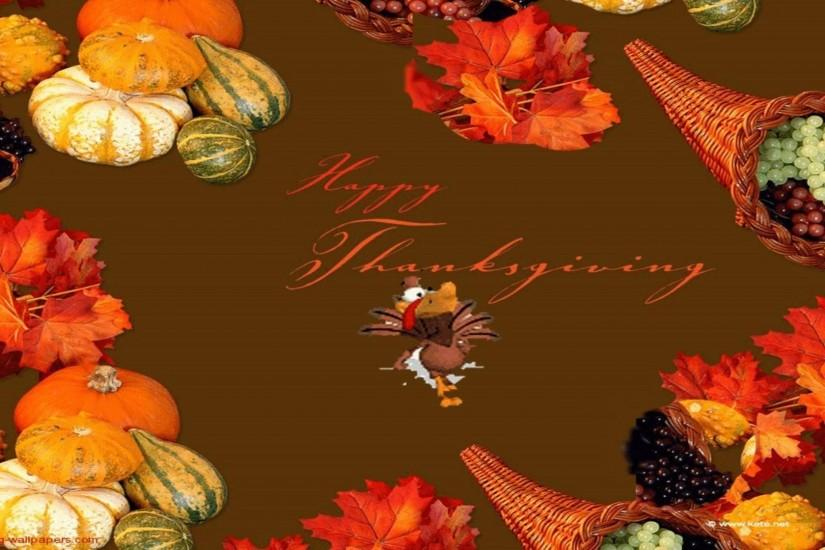 most popular thanksgiving background 1920x1080 for mac