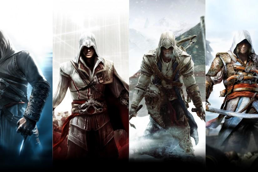 download assassins creed wallpaper 1920x1080 for hd