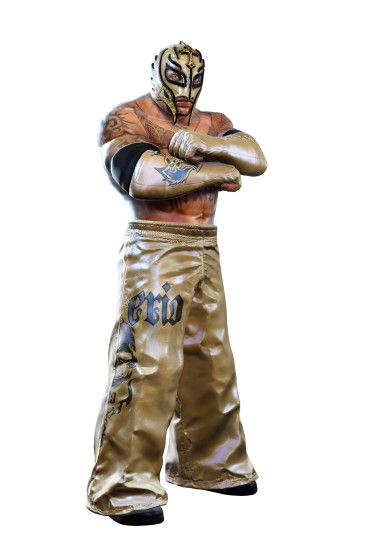 Image - Rey Mysterio.png | WWE All Stars Wiki | FANDOM powered by Wikia