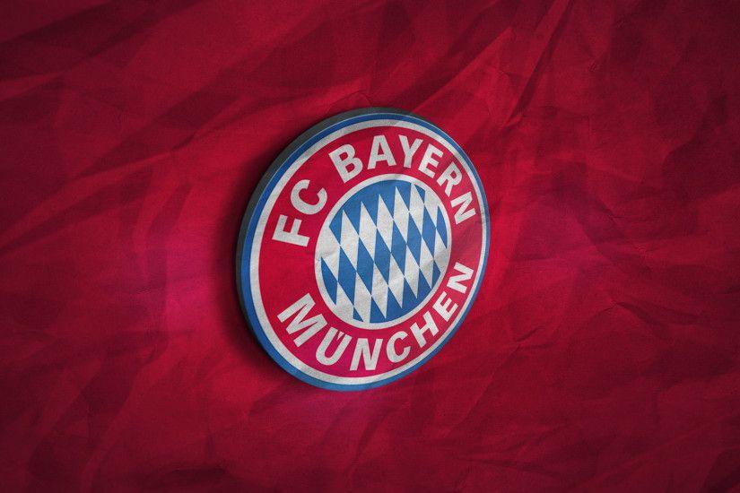 Franck Ribery Bayern Munich Wallpaper