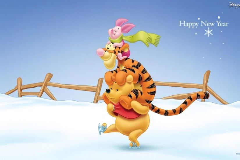 ... Background Comments Source · Tigger HD Wallpapers