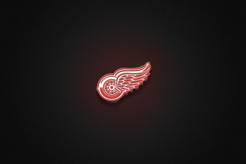 hd detroit red wings wallpaper hd desktop wallpapers cool background photos  free images desktop backgrounds high quality colourful 4k 1920×1200  Wallpaper HD