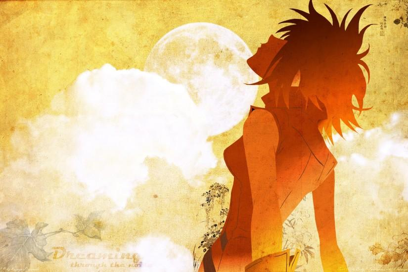 cool flcl wallpaper 1920x1200 for hd