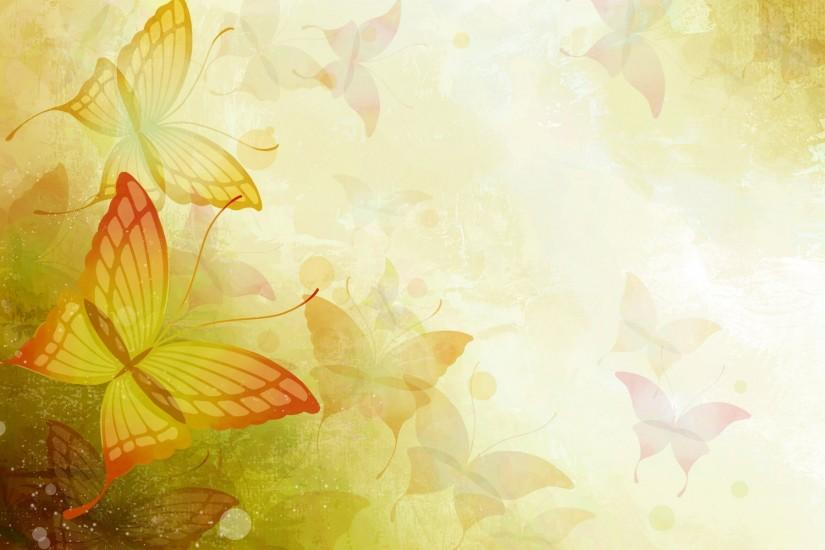 vertical butterfly background 1920x1200 for full hd