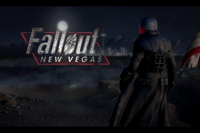 Fallout New Vegas Wallpaper #6266 Wallpaper | Free Game Wallpapers HD