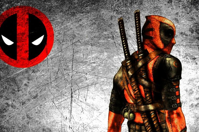 download free deadpool wallpaper hd 1080p 2560x1440 meizu