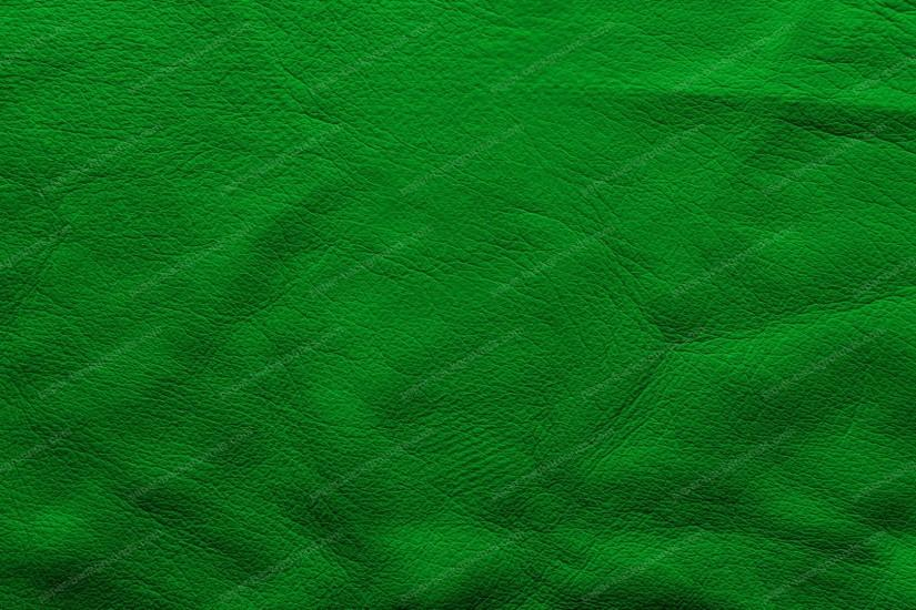 green backgrounds 1920x1080 hd