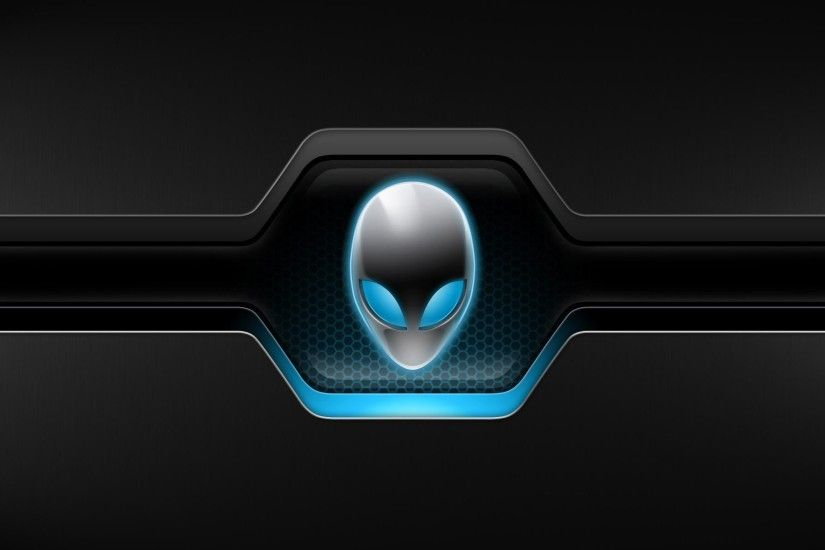 HD Alienware Wallpapers 1920x1080 & Alienware Backgrounds for .