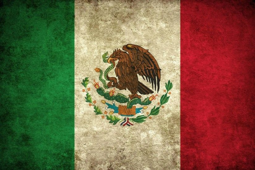 wallpaper.wiki-Cool-Mexican-HD-Wallpapers-PIC-WPE0011021