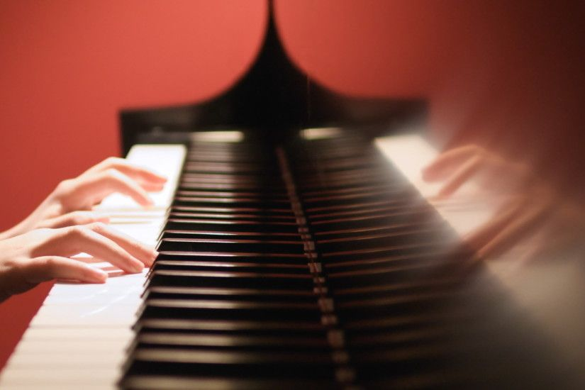 Piano Wallpaper Background 1317