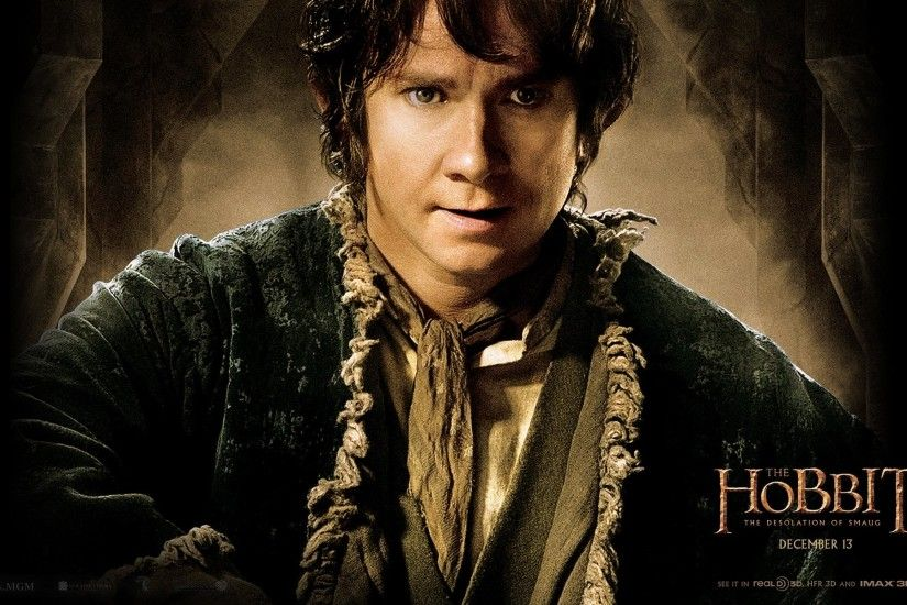 HD Wallpaper | Background ID:467047. 1920x1200 Movie The Hobbit: ...