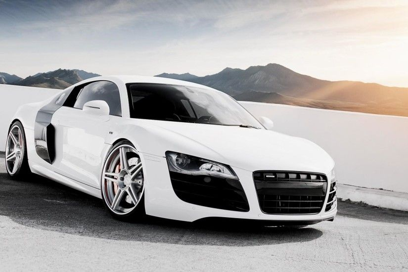 wallpaper.wiki-HD-Audi-R8-Backgrounds-PIC-WPE0011945