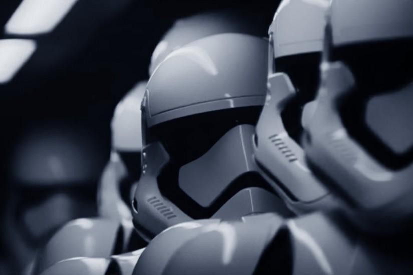 Clone Trooper wallpaper ·① Download free full HD ...