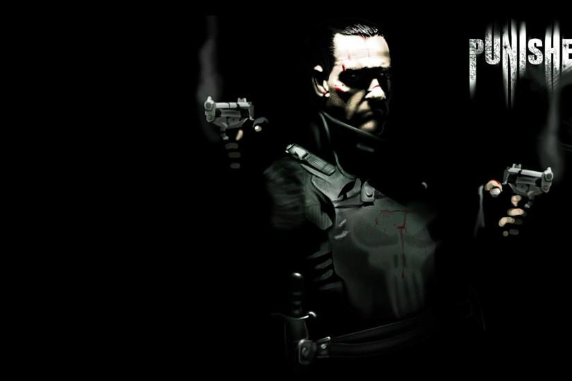 The Punisher Picture Wallpaper Widescreen #0go51n1f