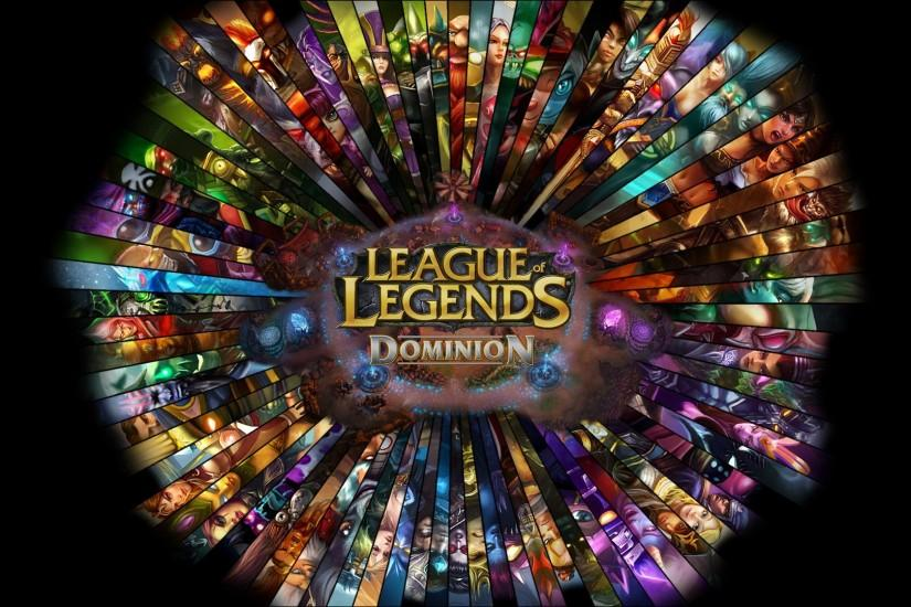 league of legends backgrounds 1920x1080 iphone