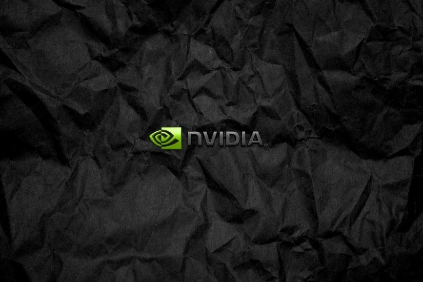 wallpaper.wiki-Photos-Nvidia-HD-Download-PIC-WPE006215