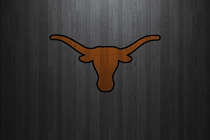 Texas Longhorns Football HD Wallpapers.