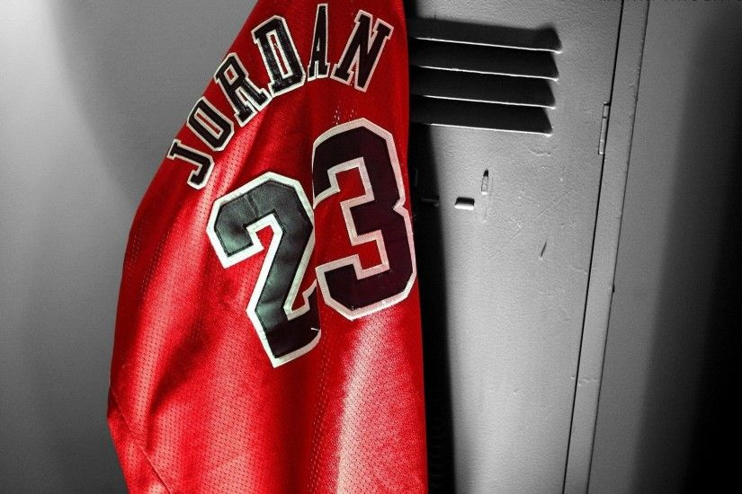 michael jordan jordan t-shirt jersey basketball locker cloakroom chicago  bulls
