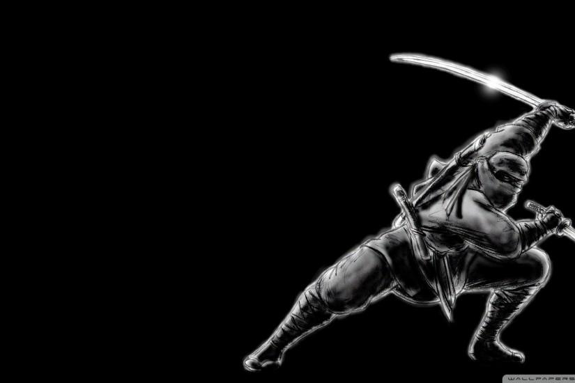 amazing ninja wallpaper 1920x1080
