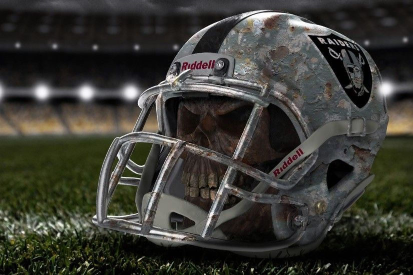 ... Oakland Raiders Logo Wallpapers Group Hd. Download