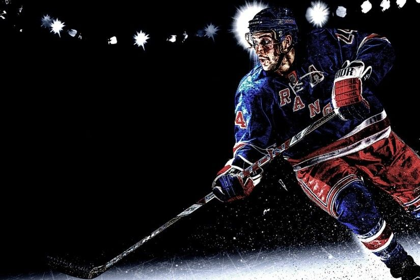 1920x1080 Preview Hockey Wallpaper | feelgrafix.com | Pinterest | Hockey  sport, Sports images