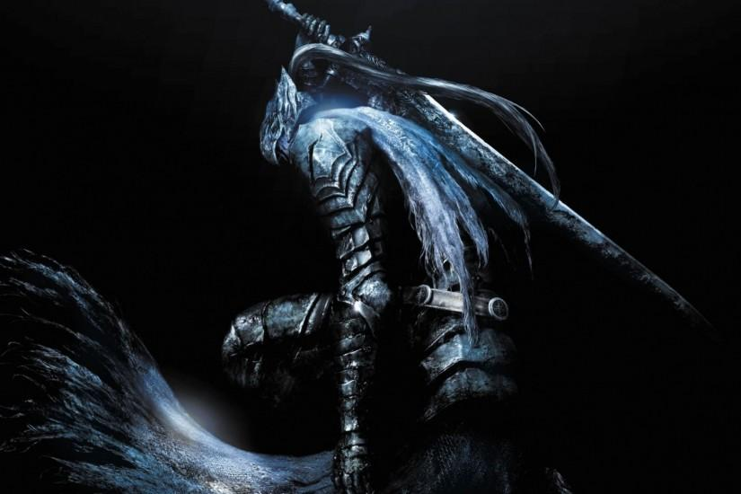 gorgerous dark souls 3 wallpaper 1920x1080 for iphone