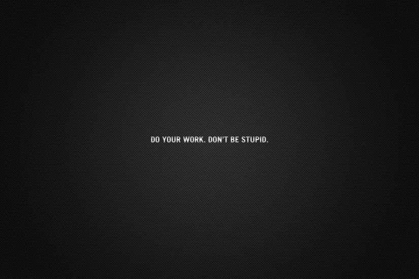 Every Damn Day Just Do It Nike Wallpaper Nike just do i…