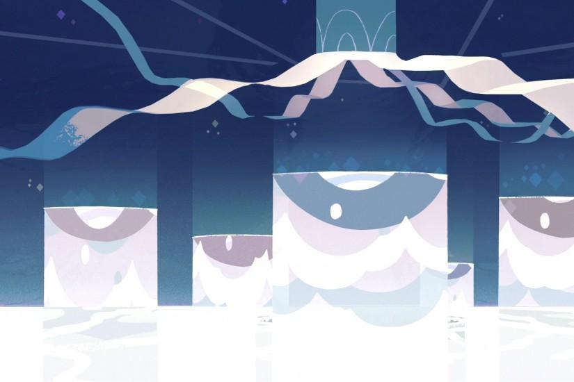 large steven universe backgrounds 1920x1080 hd for mobile