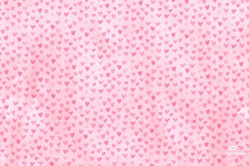 amazing heart background 1920x1080